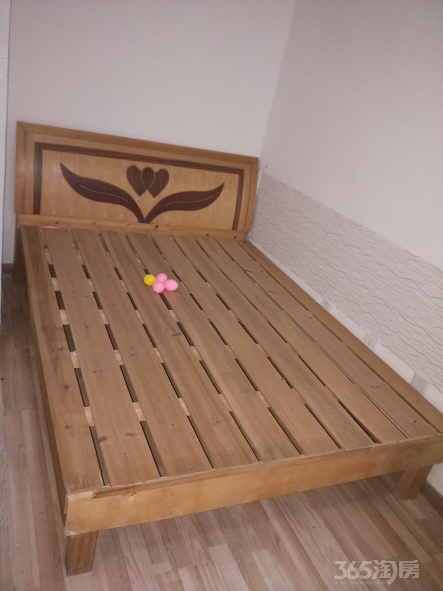 金水童话名苑5室1厅1卫12平米合租简装