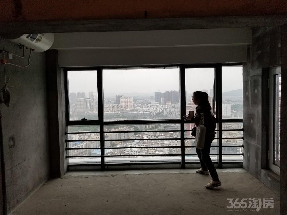 苏宁广场高层观景房出租
