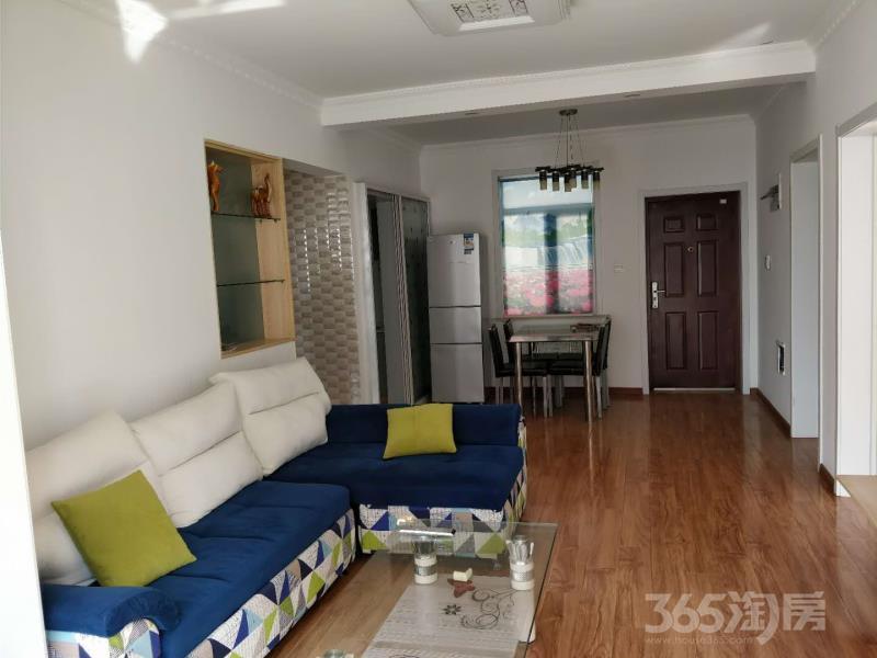 仙林东路 恒大雅苑 赠送一个房间 低于市场价急售