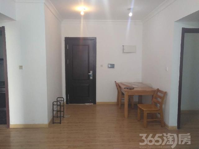 碧桂园城市花园3室2厅1卫87㎡整租精装设施齐全拎包入住