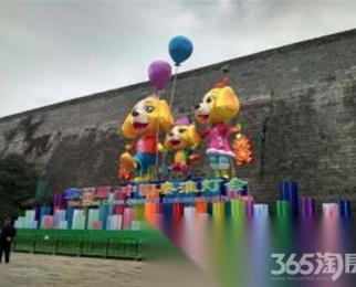 6.29更新夫子庙 奥体河西龙江 新街口湖南路商业街商铺门