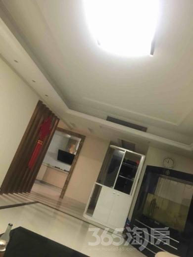 首创悦府5室3厅2卫316平米豪华装产权房2014年建满五年