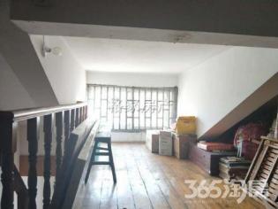 南瑞锦秋园精装两房、送阁楼、南北通透、拎包入住、超低价急售