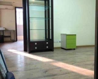 华侨路小区2室2厅1卫83平米整租豪华装