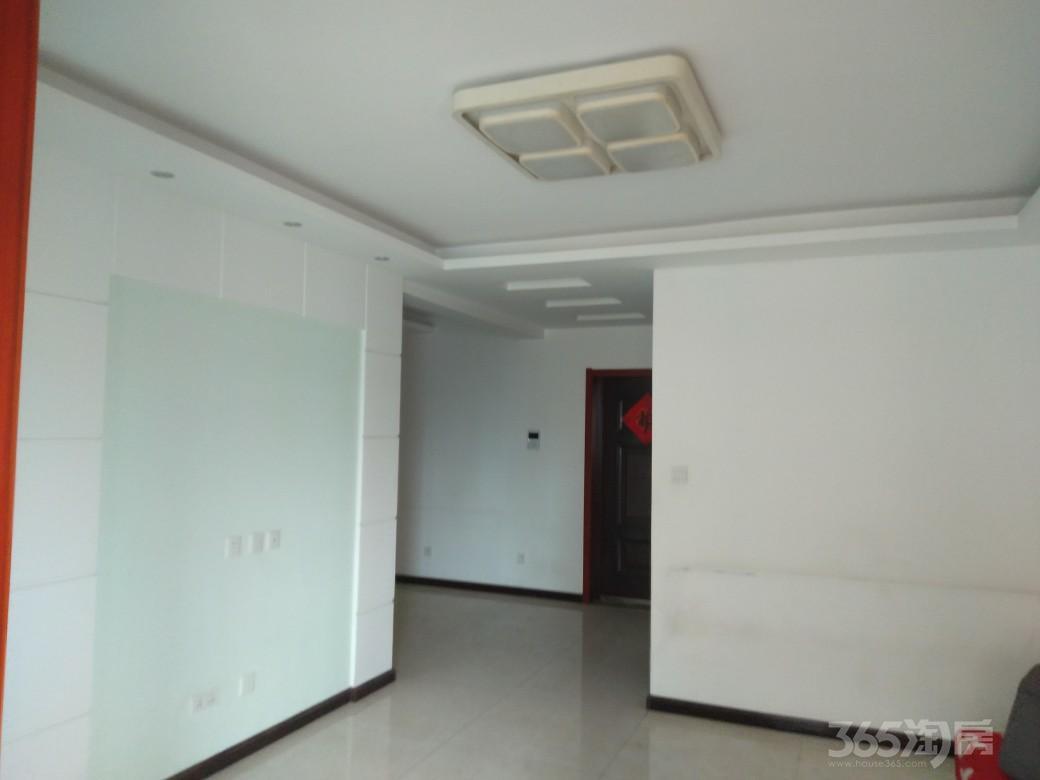 昆明路天朗莱茵小城2室2厅1卫80平米整租精装