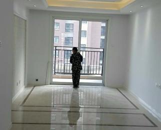 金大地翡翠公馆3室2厅1卫85平米精装整租