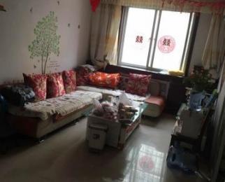 华联南 顺通花园 精装大两室 一楼安居房 随时过户