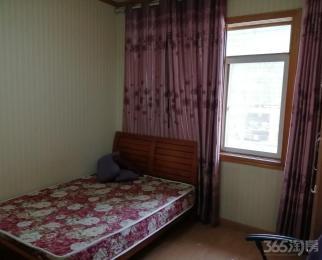 路子铺小区2室1厅1卫30.00平米合租精装