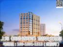 【上海】【青浦】美瑞清河湾----买的就是省心好房子好价格!