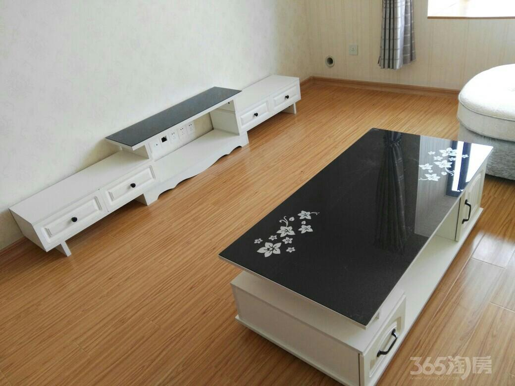 三潭音悦2室精装修自住,所有设施齐全拎包即可入住