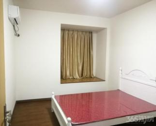 景瑞望府3室1厅1卫97平米合租精装