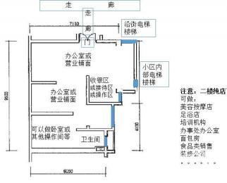 超低租金商铺,尹山湖,山湖一号一期西门旁,108�O整租毛坯