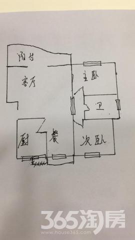 碧桂园:翠提春晓双拼别墅,城市的岸泊,生活的小镇,近出口出入