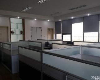 东善桥吉山软件园江苏软件园两港产业园未来网络小镇科技