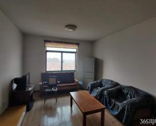格林丽景3室1厅1卫97.59平米精装整租