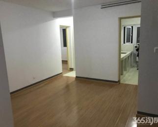 江宁谷里泉塘公寓3房出租小区位于新民花苑对面适合自带家