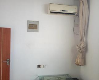 鲁港大市场2室1厅1卫70.00�O整租精装