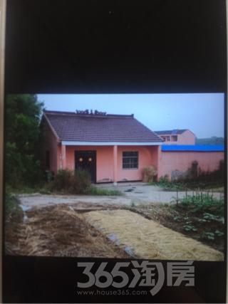 远景民主2室1厅1卫110平米简装产权房2005年建