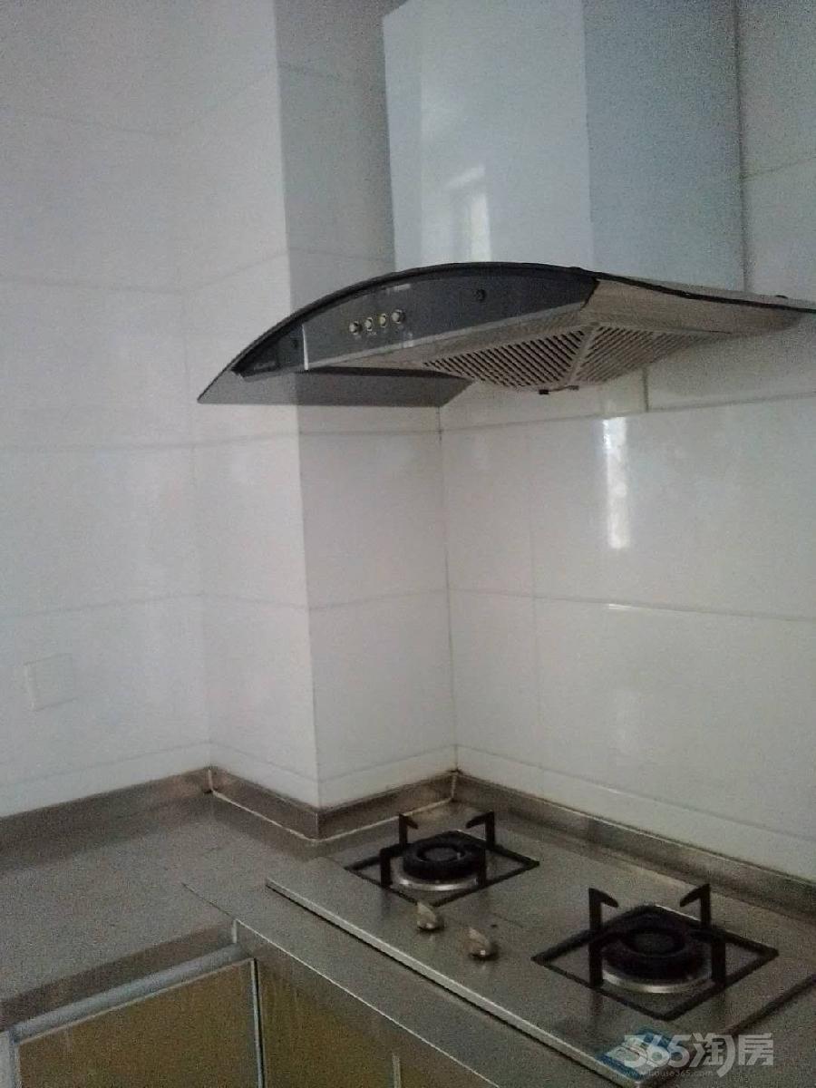 邳州安和苑2室1厅1卫77平米整租中装