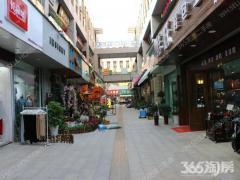 芜湖大学城商圈 德盛广场电影超市区 临门位置+绝佳好地段+急售!