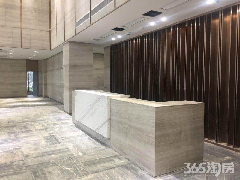 北塘CBD中心圆融广场100至1000平开发商直招