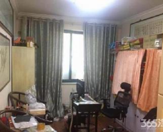 好房诚售 旭日上城一期 精装修大三房 设施齐全 有钥匙