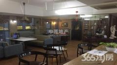 河西万达广场纯写字楼 紧邻地铁口楼层绝 对好 看房随时