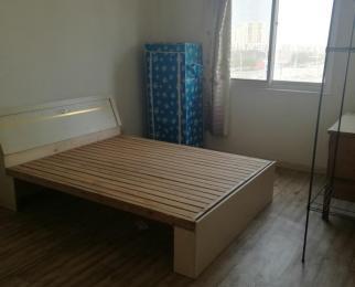 金湾锦苑3室2厅1卫107平米整租精装