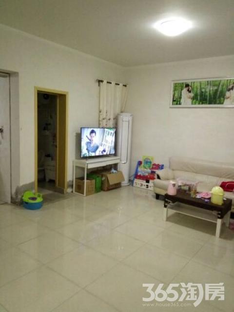 翠屏东南2室2厅1卫88平米2006年产权房精装