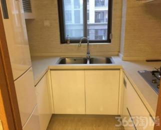 国都公寓中大广场凤起地铁口中山北路儿保电梯精装两室
