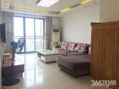 幸福筑家亚东城 居家三房 拎包住 设施齐 二号学则路