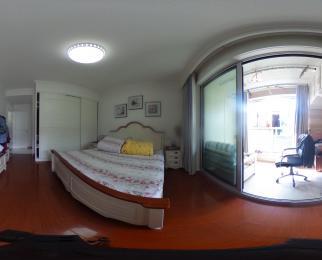 玄武 苏宁旁 满2年 精装修 好户型 三房两卫 三阳台 楼王位置