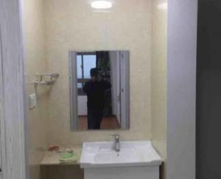 中宏万家广场3室2厅1卫120平米整租精装