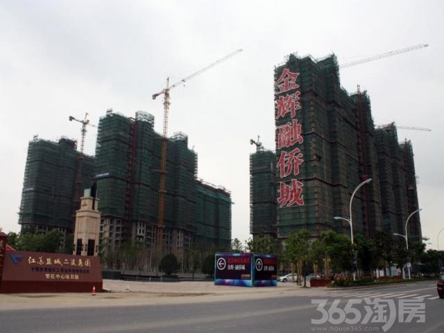 融侨城,餐厅边6米挑高,30万装修东西全留,别墅小区门口地铁