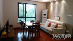 奥体仁恒G53公寓 精装三房 居家陪读均可 交通便利 业主诚