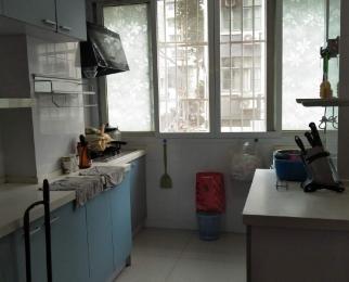 上海路 汉中门双地铁 鸿发大厦 精装两室 设施齐全 看房随