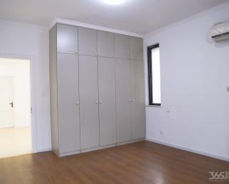 左邻右里2室2厅1卫95平米精装产权房2010年建