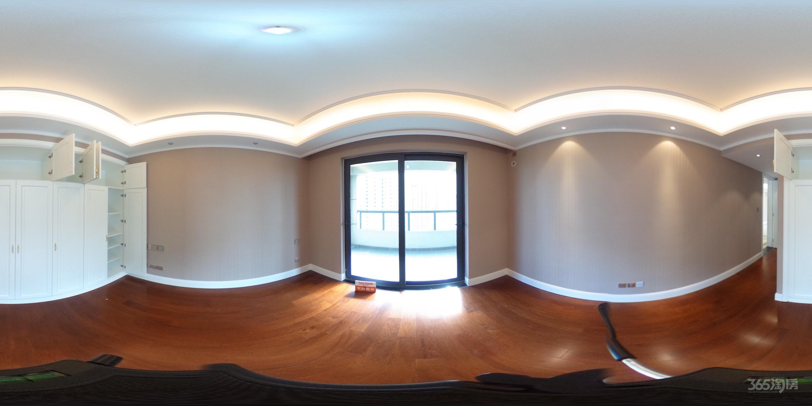 急售奥南板桥新城富力尚悦居双南全明精装带地暖纯新现房