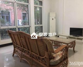伟星凤凰城,精装大别墅,超低价格,周边商圈繁华,