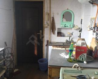 曹张新村2室全装修13400元/平米扬名学区直升江南中学超市菜场