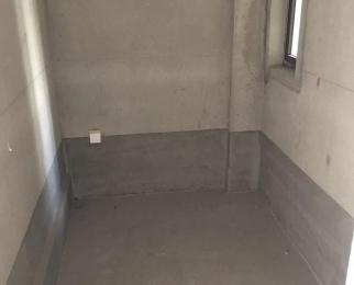 金域香颂 不限购不限贷 锡山区核心位置 地铁现房 学区房 随时看
