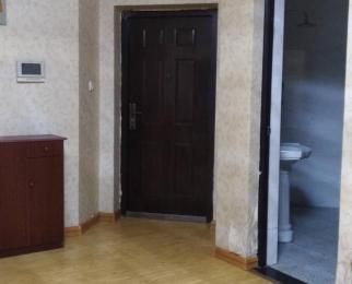 <font color=red>宝业桐城绿苑</font>2室1厅1卫70平米