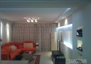【整租】21世纪现代城3室2厅