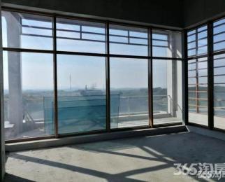 栖霞新港黄金地段沿街主干道独栋大厦12580㎡ 适合公寓 宾
