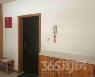 金纺园4室2厅2卫117平米精装产权房有车位