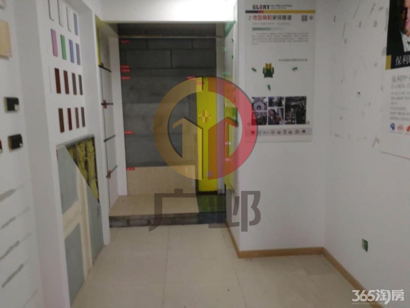 江宁区百家湖天琪科技大厦租房