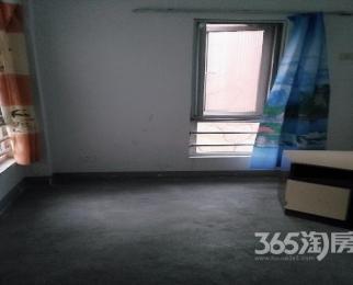 松韵园3室2厅1卫90�O整租毛坯