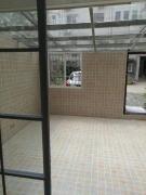 茂业站沁园新村实验小学旁1楼全新装修竖