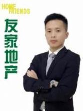 李正明18356201799