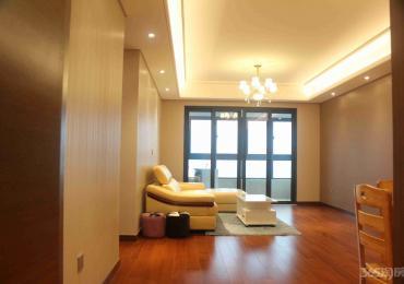 【整租】仁恒绿洲新岛3室2厅